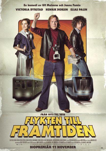 ftf_poster1_hr